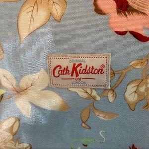 Cath Kidston Bags - Cat  Kidston Tropical Shopping Tote